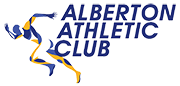 Alberton Athletic Club